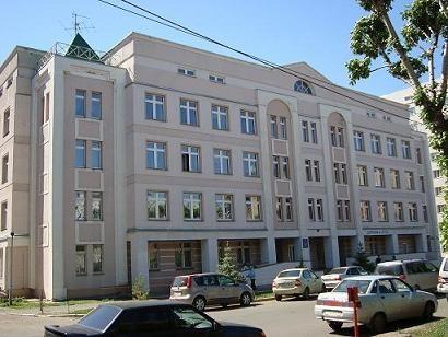 Пионерская 17 нижневартовск медицинский центр