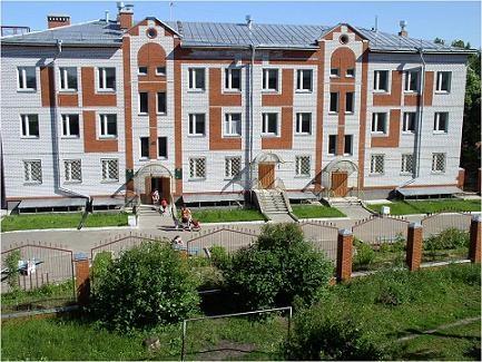 Адрес областной больницы в новгороде